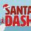 Potton Middle School Santa Dash