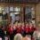 Potton Federation Choir